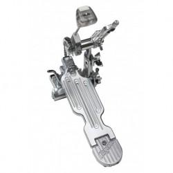 Rogers RP100 - Pédale Grosse Caisse Dyno-Matic - Simple Chaine - avec Housse