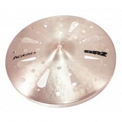 "Agean Cymbals BRZ14HH - Hi Hat 14"" BRZ"