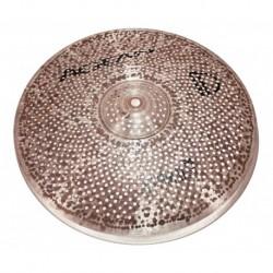 "Agean Cymbals RN14HH - Hi Hat 14"" R Series Natural - Silent Cymbal"