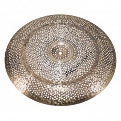 "Agean Cymbals RN18CR - Crash 18"" R Series Natural - Silent Cymbal"