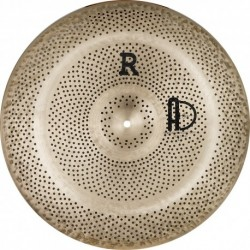 """Agean Cymbals RS16CH - China 16"""" R Series - Silent Cymbal"""
