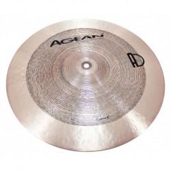 """Agean Cymbals SE16CR - Crash 16"""" Samet"""