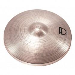 """Agean Cymbals VI14HH - Hi Hat 14"""" Vintage"""