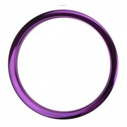 """Bass Drum O's HCP6 - Anneau De Renfort 6"""" Violet"""