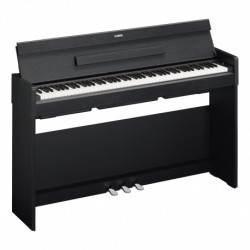Yamaha YDP-S34B - Piano Numerique Arius 88 Touches Ghs Piano Cfx / Noir