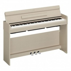 Yamaha YDP-S34WA - Piano Numerique Arius 88 Touches Ghs Piano Cfx Frene