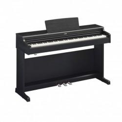 Yamaha YDP-164B - Piano Numerique Arius 88 Touches Gh3 Piano Cfx / Noir
