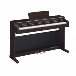 Yamaha YDP-164R - Piano Numerique Arius 88 Touches Gh3 Piano Cfx Rosewood