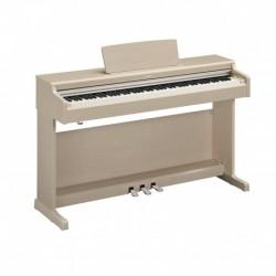 Yamaha YDP-164WA - Piano Numerique Arius 88 Touches Gh3 Pure Cf/ Frene Clair