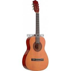 Stagg C530 - Guitare classique 3/4 Naturel
