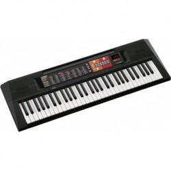 Yamaha PSR-F51 - Clavier Arrangeur Non Dynamique 61 Touches Noir