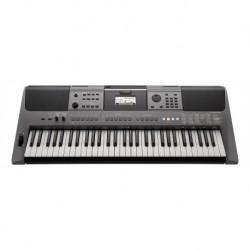 Yamaha PSR-I500 - Clavier Arrangeur 61 Touches Indien