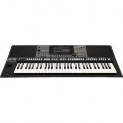 Yamaha PSR-A3000 - Clavier arrangeur haut de gamme 61 touches Oriental
