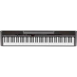 Casio PX-320 - Piano numérique portable avec stand X + pédale sustain + alimentation + banquette X (tarif 48h ou WE)