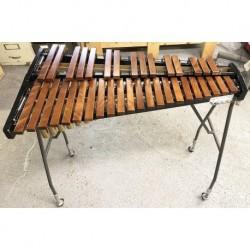 Xylophone d'étude 3 octaves (tarifs/mois dégressif)