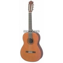 Yamaha CS40 - Guitare classique 3/4 naturel épicéa palissandre