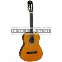 Tanglewood DBT34-NAT - Guitare classique 3/4