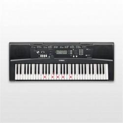 Yamaha EZ220 - Clavier arrangeur à 61 touches lumineuses