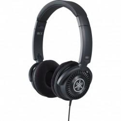 Yamaha HPH-150B - Casque audio Hifi