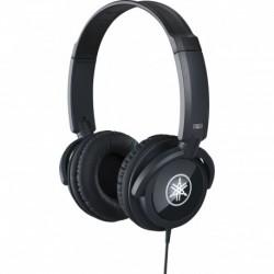 Yamaha HPH-100B - Casque audio Hifi