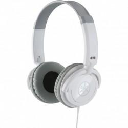 Yamaha HPH-100WH - Casque audio Hifi