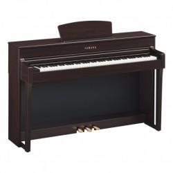 Yamaha CLP-635R - Piano numérique rosewood avec meuble