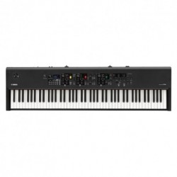 Yamaha CP88 - Clavier scene 88 touches bois