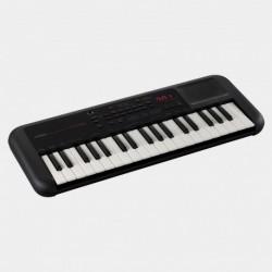 Yamaha PSSA50 - Clavier Portable Et Creatif 32 notes dynamiques