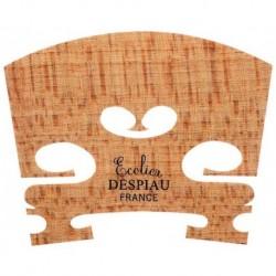 Despiau 405013 - Chevalet série Ecolier pour violon 1/2