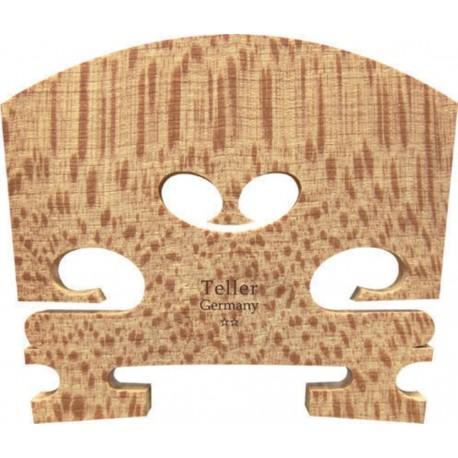 Teller 405603 - Chevalet Violon Standard 1/2