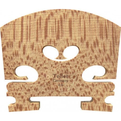 Teller 405602 - Chevalet Violon Standard 3/4
