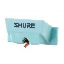 Shure SS35C - Diamant pour cellule Shure SC35C