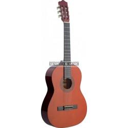 Stagg C542 - Guitare classique 4/4 Naturel
