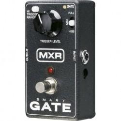 MXR M135 - Pédale Smart gate
