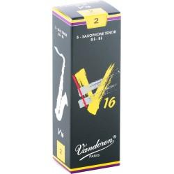 Vandoren - AVD SR722