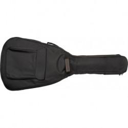 Tobago GB30J - Housse pour guitare type Jumbo