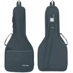 GEWA 219200 - Housse Mandoline à dos plat Classic 660/270/110mm