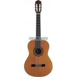 Angel Lopez C848S - Guitare classique 4/4