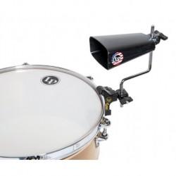 Latin Percussion LP592B-X - Pince Percussion pour percussion avec cerclage