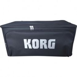 Korg HOUSSEMS20-KIT - Housse pour MS20-KIT