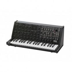 Korg MS20-KIT - Synthétiseur analogique 37 notes à assembler soi-même