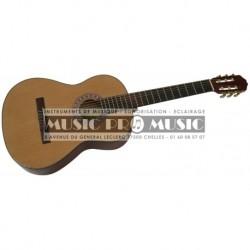 La Lyre C-955 - Guitare confirmée 4/4