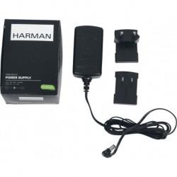 DigiTech PS0913DC - Adaptateur Secteur pour iStomp/JamMan Solo XT/Whammy 5