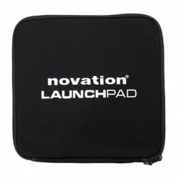 Novation NOVAC06 - Housse pour LaunchPad et LaunchPad S