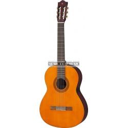 Yamaha CGS104 - Guitare classique 4/4 naturel