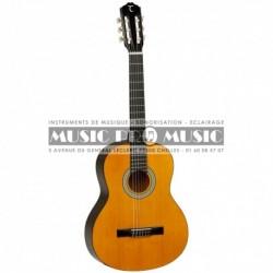 Tanglewood DBT44-NAT - Guitare classique 4/4