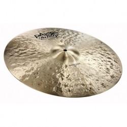 "Sabian Twenty - Cymbale crash 16"""