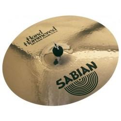 """Sabian 11668 - Cymbale crash HH Dark 16"""""""
