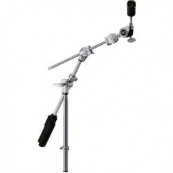 Pearl CH-2000 - Perche longue pour de cymbale Pro Gyro-Lock