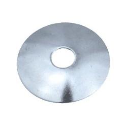 Pearl PR135 - Coupelle de tilter de stand cymbale
